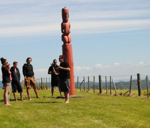Discover Our Culture To Inspire Your Own Personal New Zealand Story